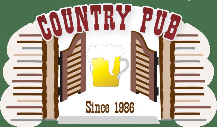 Country Pub | Ristorante | Bistecchiera Dal 1986 | Quartu Sant'Elena - Cagliari