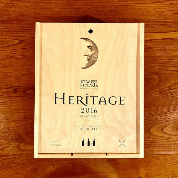 Confezione regalo Birra artigianale Belga